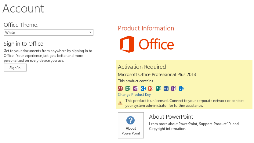 kms activator for microsoft office 2010 professional plus 64 bit